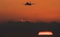 اخطار سازمان هواپیمایی به فروشنده بلیت هند و پاکستان