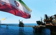 درباره افول جایگاه نفت ایران در جهان و ریشههای آن