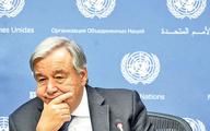 پاسخ محکم تهران به دبیرخانه سازمان ملل
