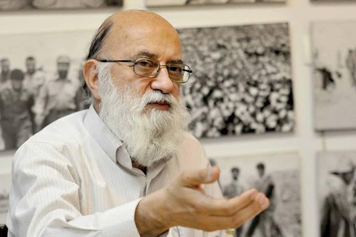 پشت پرده انتخاب شهردار تهران  | چه اشکالی دارد رای آشکار باشد