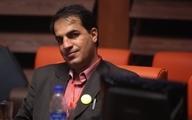 سرعت ابتلا به ایدز در زنان ایرانی بیشتر از مردان