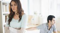 ۱۲ نشان های کلیدی که دال بر پایان یافتن یک رابطه عاطفی است