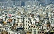 اجاره| سقف اجارهبها در ۳۱ استان