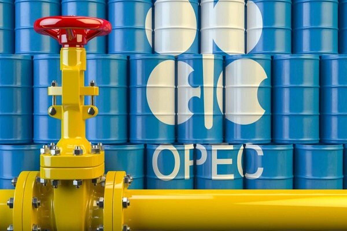 خوشبینی اوپک به بهبود تقاضای نفت