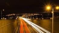 اصلاح روشنایی معابر برای صرفه جویی مصرف برق کافی نیست
