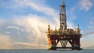 رقابت شدید عراق و عربستان بر سر فروش نفت به هند