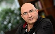 غافلگیری منصور ضابطیان از پویشی مجازی
