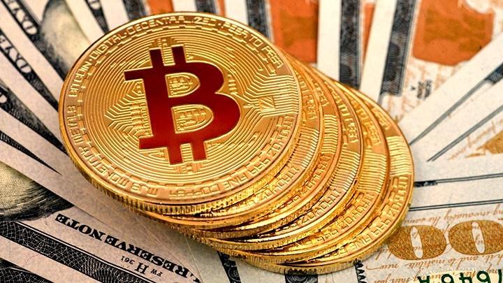 روند نزولی قیمت بیت کوین ادامه خواهد یافت؟