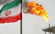 صادرات نفت ایران در آپریل ٢٠٢١ افزایش یافت