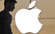 بازار محصولات اپل راکد شده است | سرویسها؛ منبع درآمد جدید اپل