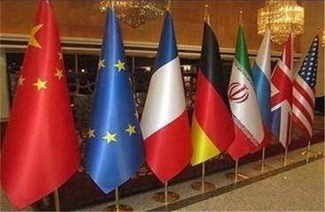 ادعایی جدید درباره مذاکرات هستهای