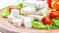 چند توصیه مهم  در خصوص پنیر | این امر عمر را کوتاه میکند