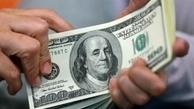 دلار کماکان عقب می رود
