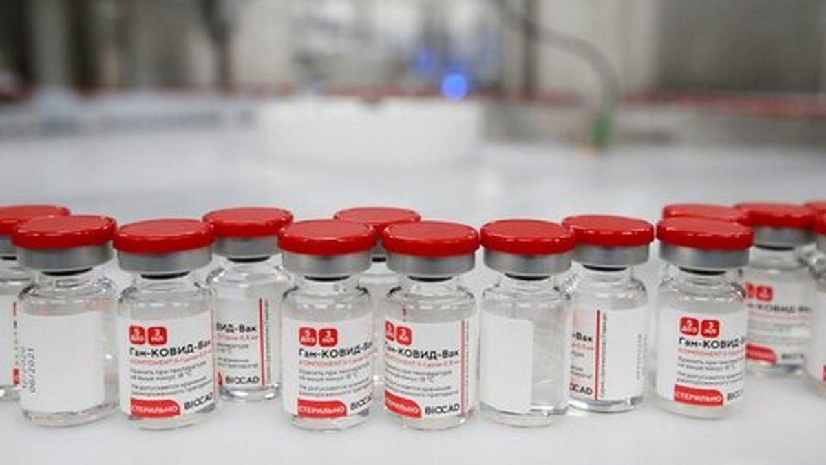 مشکلات ایجاد شده در واکسیناسیون به علت قطعی برق