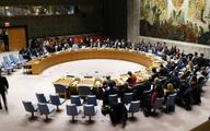 قطعنامه شورای امنیت در برقراری آتشبس برای واکسینه کردن اهالی مناطق جنگ زده تصویب شد