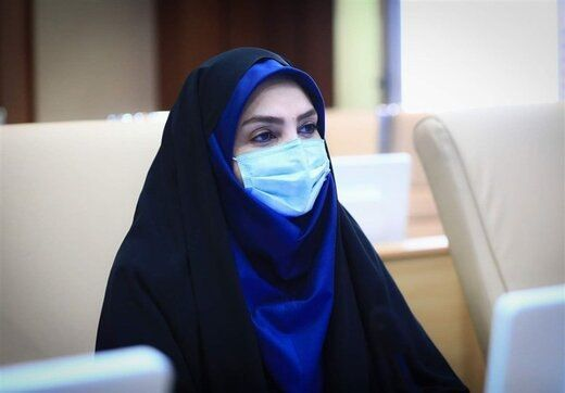 فوت ۳۴۷ بیمار و شناسایی ۱۳۳۴۱ بیمار جدید کووید۱۹ در شبانه روز گذشته در کشور