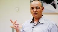 اصلاحطلبی که با تلفن رئیسی شوکه شد  نظرخواهی از اصلاح طلبان توسط رئیسی