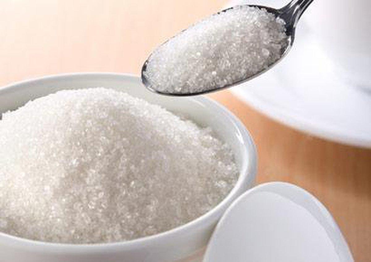 شکر ۸۰ درصد گران شد | قیمت شکر در بازار