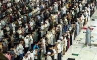 دیدنیهای امروز؛ از نمازهای ماه رمضان تا معاینه خانگی بیماران کرونایی