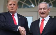 فشار ترامپ بر لبنان برای مذاکرات مستقیم با اسرائیل قبل از انتخابات   ترامپ می خواهد لبنان و اسرائیل منطقه موردمناقشه دریایی را بین خود تقسیم کنند