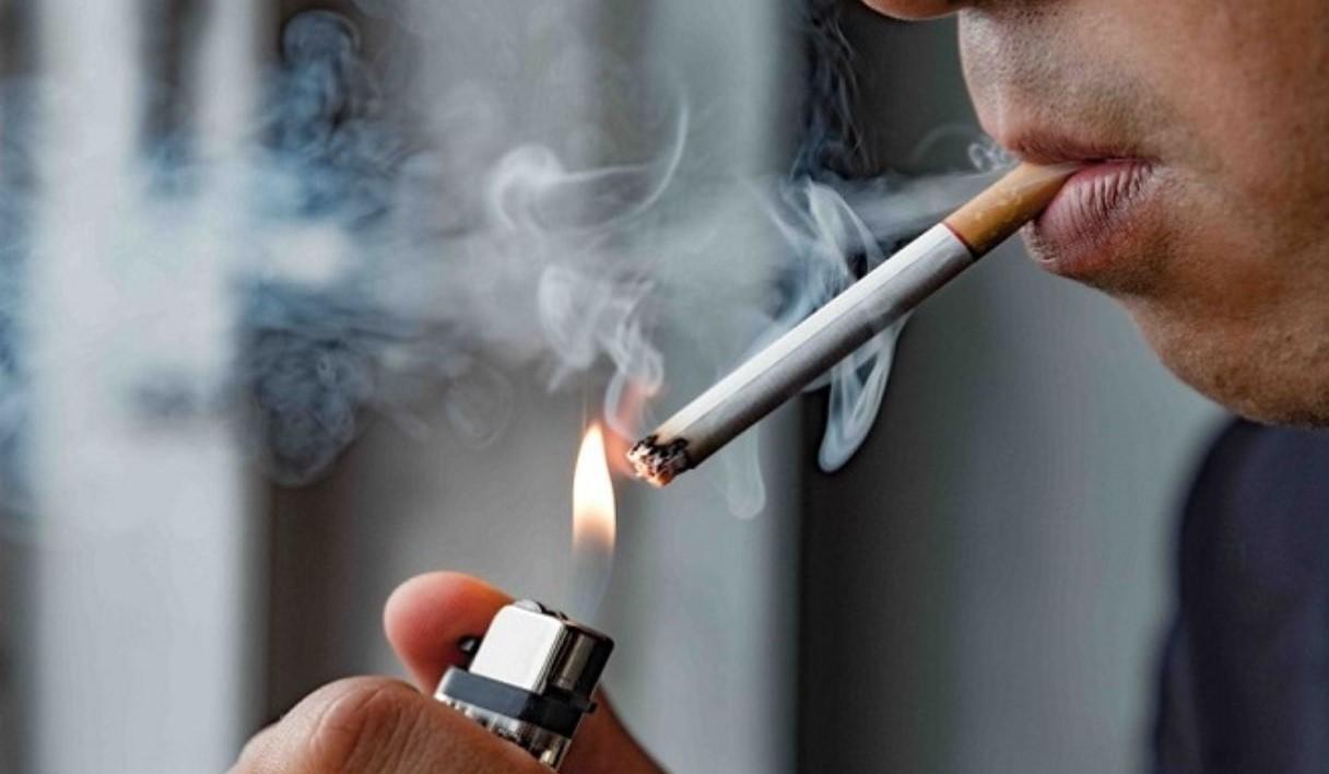 ممنوعیت سیگار کشیدن در اماکن عمومی؛ چرا و چگونه؟!