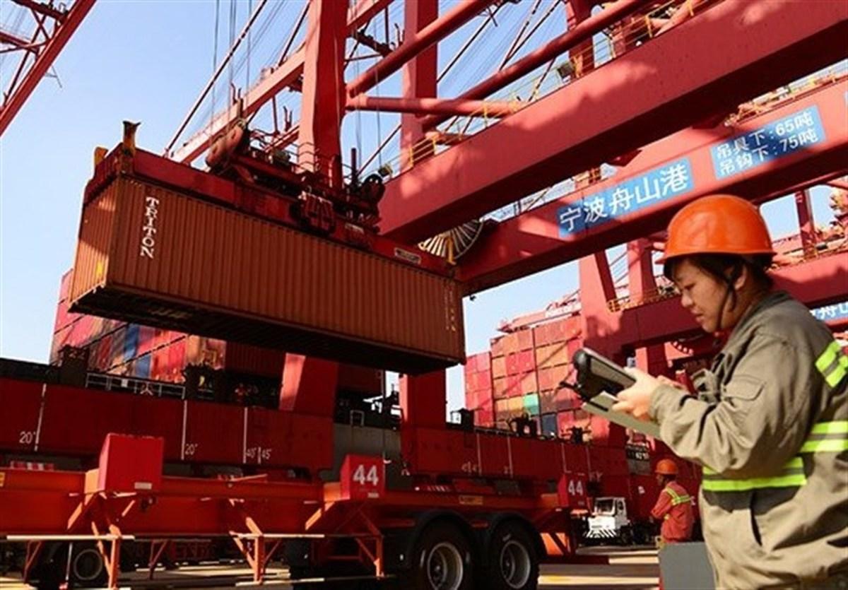 چین: در ۷ ماه نخست امسال ۸ میلیون شغل جدید ایجاد کردیم