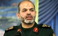 صلاحیت وزیر پیشنهادی کشور تایید شد