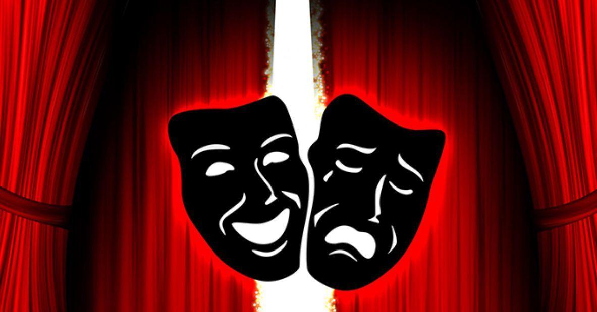 تکخوانی یک بازیگر زن در تئاتر | توضیحات وزارت ارشاد درباره این موضوع
