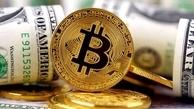 فوری  بیت کوین و دلار در آستانه سقوط