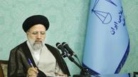 یادداشتی درباره بخشنامه جدید قضائی برای ارائه خدمات کنسولی به ایرانیان تحت تعقیب خارج از کشور