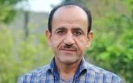 کرونا   |  یک پرستار بر اثر کرونا در بوشهر آسمانی شد.