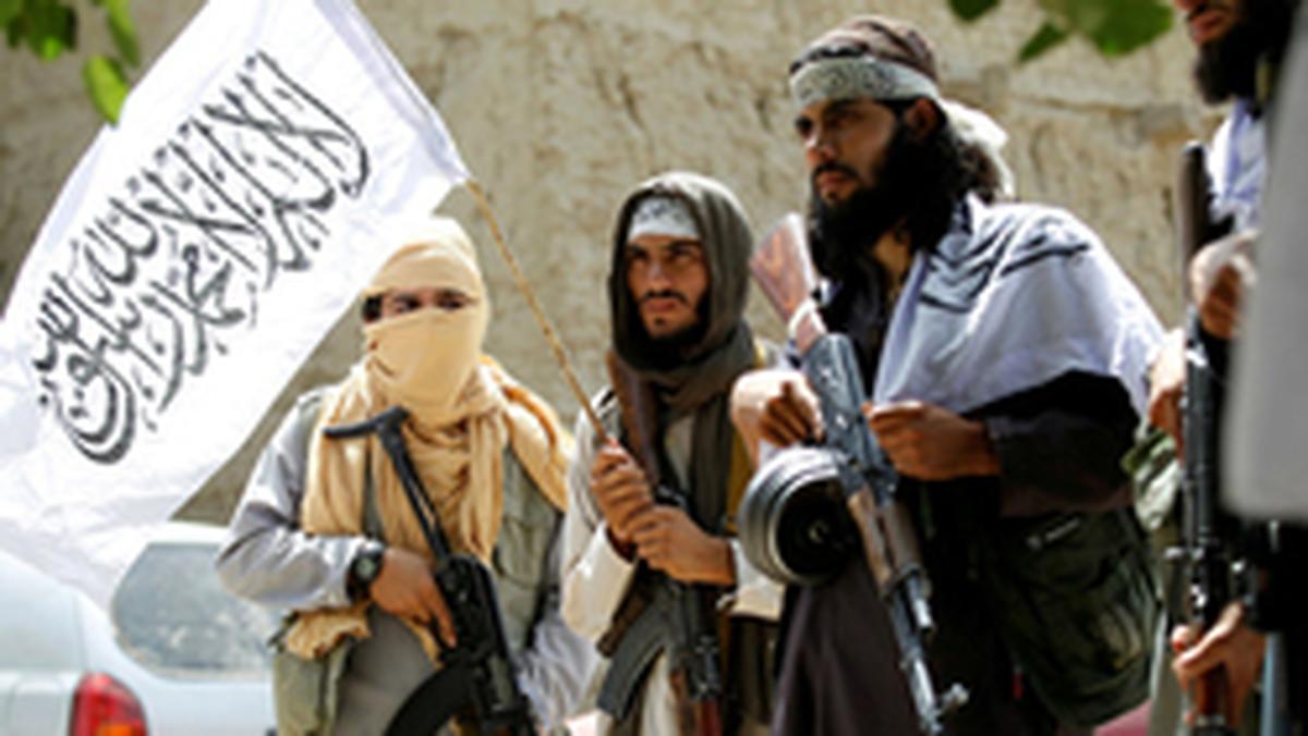 طالبان: اصلاح شدهایم
