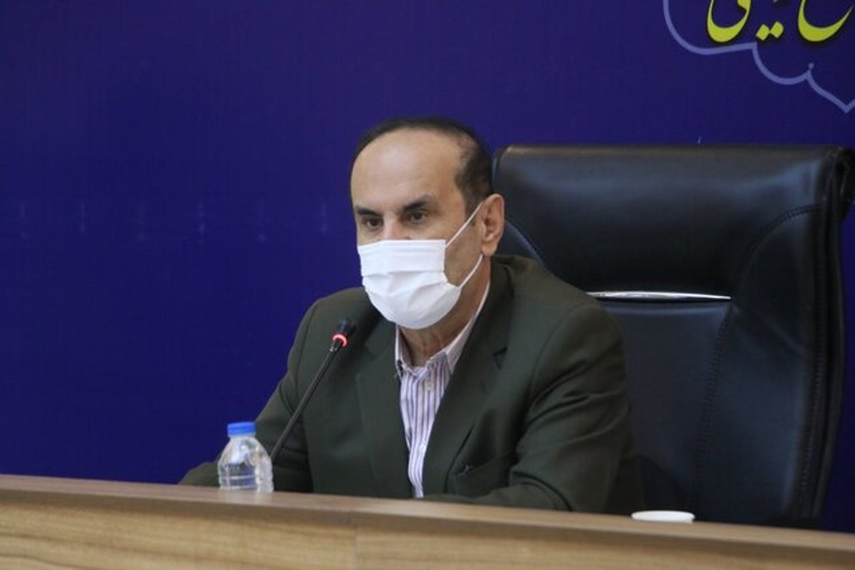 استاندار: مشکل عمده آب خوزستان، کشتهای پرمصرف شلتوک است