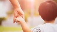 راه تشخصیص افسردگی در کودکان