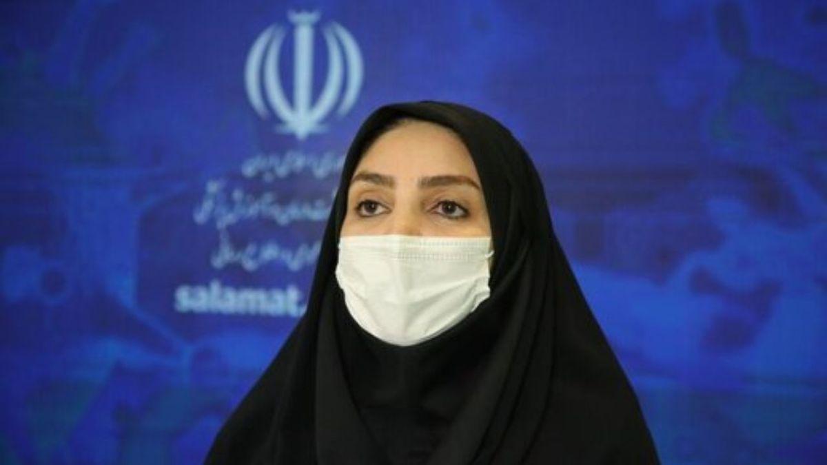 وزارت بهداشت: هموطنان از هر گونه سفر غیرضروری پرهیز کنید