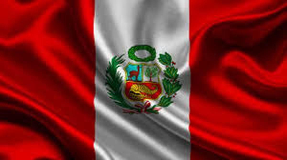 پرو  |   برکناری و استعفای دو رئیس جمهور در یک هفته