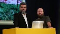 «بمب» جدید رضا رشیدپور برای تلویزیون