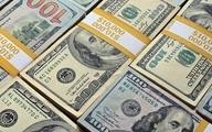 نرخ دلار تغییر کرد