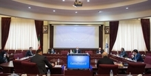 سلطانیفر: ادامه مسابقات ورزشی تابع تصمیم ستاد ملی مدیریت بیماری کرونا خواهد بود