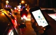 اعتبار تاکسیهای اینترنتی در بازار حمل و نقل خصوصی کشور