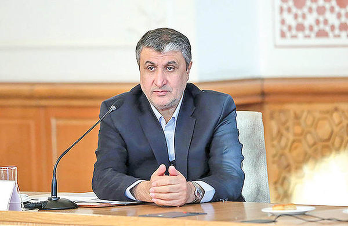 وزیر راه:  به زودی کمربندی جنوبی تهران افتتاح میشود