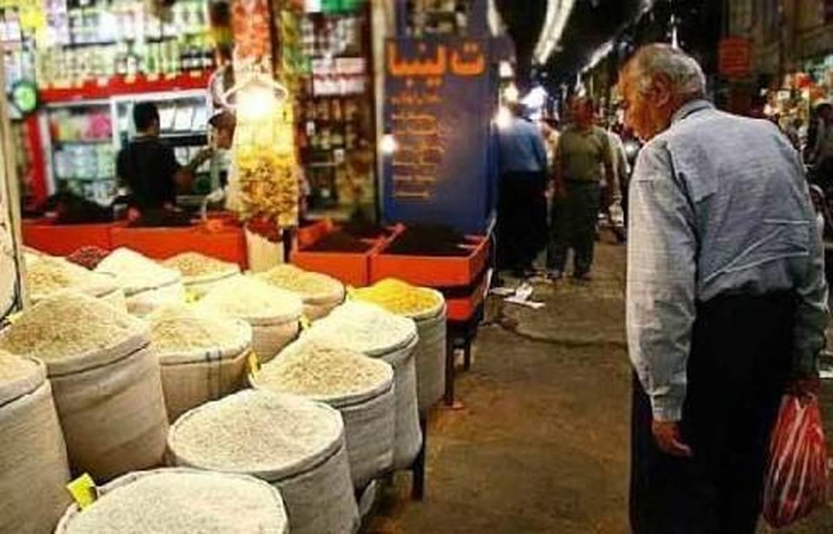 چند میلیون ایرانی شرایط معیشتی مناسبی ندارند؟ | وضعیت معیشت برخی مردم اسفبار است