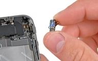 چرا تلفن همراه یکباره گران شد؟