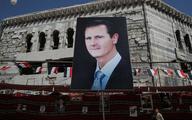 هاآرتص: برکناری اسد عملی نیست