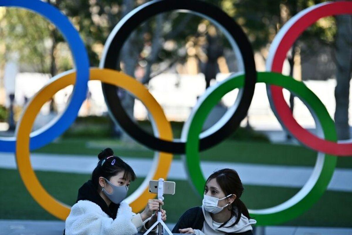 واکسن کرونا برای ورزشکاران     توافق بین کمیته بینالمللی و چین