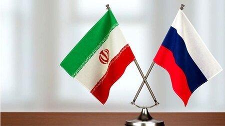 اولیانوف: دور آتی مذاکرات وین فردا برگزار خواهد شد