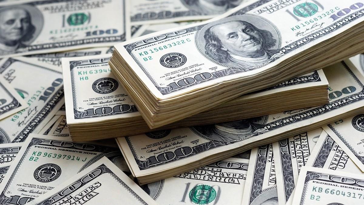 قیمت دلار و یورو امروز 25 خرداد
