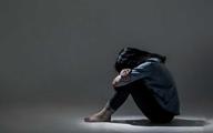 افسردگی از عوارض شایع پس از کرونا است