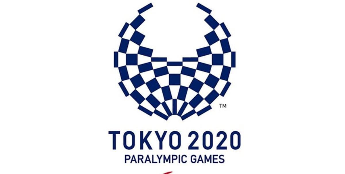 اولین مورد کرونای ایران در دهکده بازیهای پارالمپیک توکیو