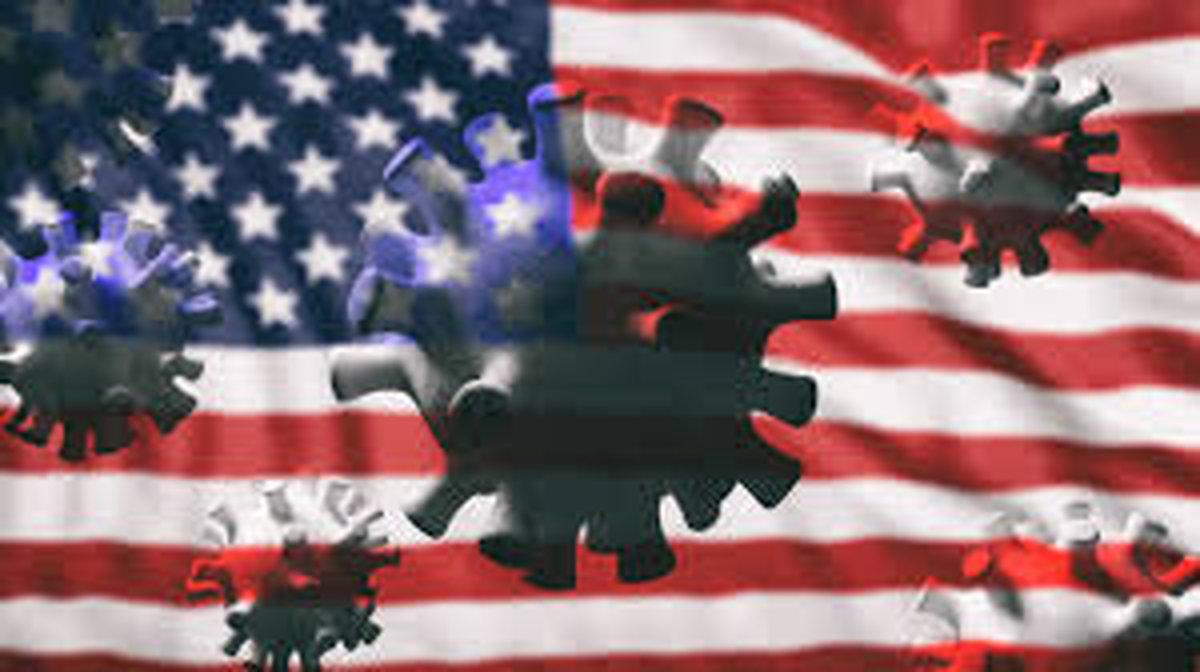 وضعیت اقتصادی امریکا| اقتصاد آمریکا در بدترین وضعیت قرار گرفت